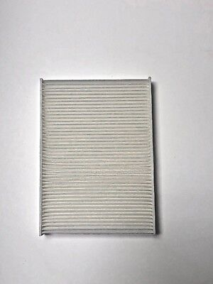 C29064 PREMIUM Cabin Air Filter for NISSAN Rogue 2014 2015 2016 2017 2018