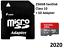SanDisk-MicroSD-Memory-Card-TF-1GB-2GB-4GB-8GB-16GB-32GB-64GB-128GB-256GB-LOT thumbnail 10