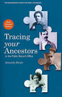 Tracing Your Ancestors in the Public Record Office by Public Record Office (Paperback, 2002)