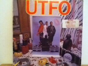 U-T-F-O-LP-U-T-F-O