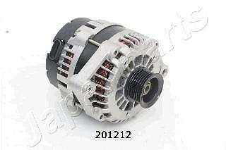 AL201212 Alternatore CHEVROLET EPICA 2.0 CV 144 KL1/_