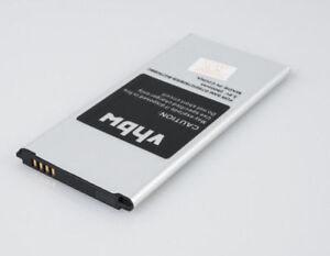 Elektromaterial 2100mah Um Jeden Preis Akku Für Panasonic Ez6181 U.a