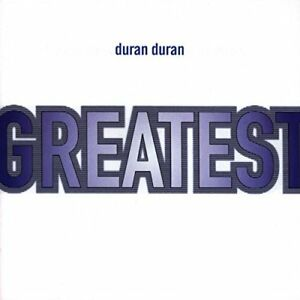 Duran-Duran-Greatest-CD