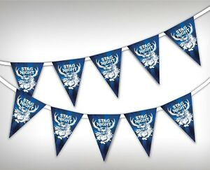 Stag-Night-Themed-Bunting-Banner-15-flags-by-PARTY-DECOR