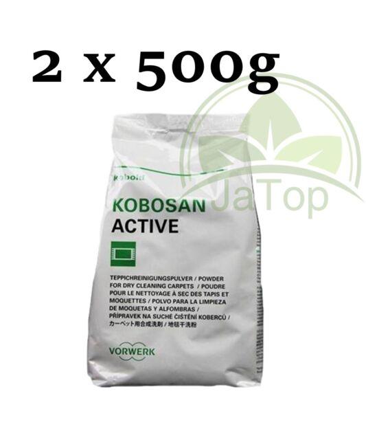Für Vorwerk Kobold VK135//VK136 Staubsauger Filter Beutel Netz Teile Ersetzen