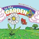 In My Garden by Margaret Powell (Paperback / softback, 2014)