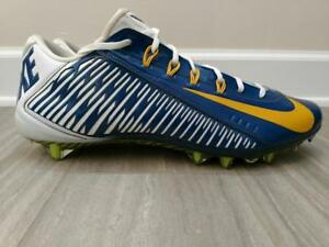 New Nike Vapor Flywire Carbon 2.0 BLUE