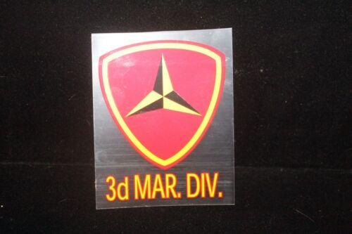 CafePress WAKE UP AMERICA Sticker Sticker Oval 2043562489