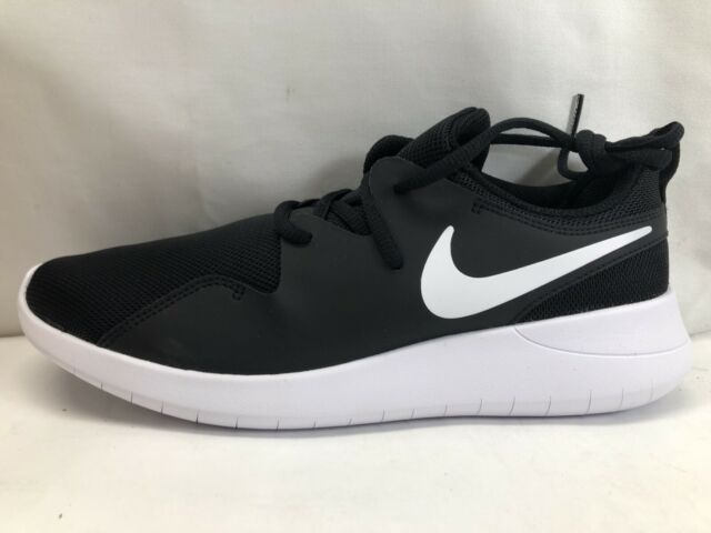 Boys NIKE AH5232 003 Tessen (GS) Running Sports Shoes Sneakers, Size: 6.5Y, NEW