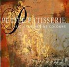 Petite Pƒtisserie (CD, Apr-2008, Telos)