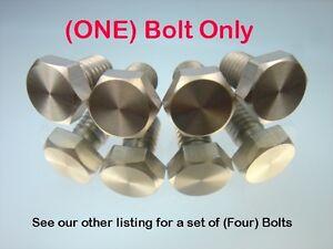 1pc-Original-NOS-OEM-MARANTZ-Faceplate-Bolt-2275-2325-2330-4300-4400-Many-Others