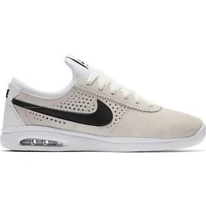 Bruin Max Vapor Trainers In White 882097-100 - White Nike yIdps