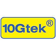 10gtek_transceiver