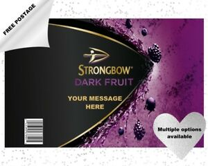 STRONGBOW-DARK-FRUIT-CIDER-CAN-BOTTLE-labels-edible-icing-cake-amp-cupcake-toppers