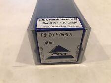50 Packmicro Mini Carbide Drill Bits 4mm 0157 Pcb Circuit Boards Usa Made