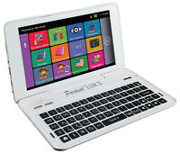 Partner Lux 3 Galaxy Multi 31 Free Speech & Translator Electronic Dictionary