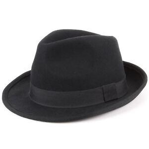 Womens San Marino Hat Fedora Capo kQrAj