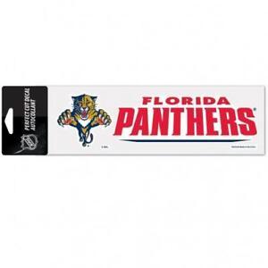 5d930c88f16 Florida Panthers 3
