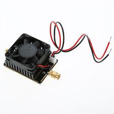 5.8G AV Signal Booster Amplifier For DJI Phantom Transmitter FPV Extend Range