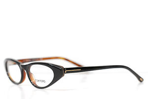 Tom Ford Eyeglasses Woman Occhiali Da Vista Donna