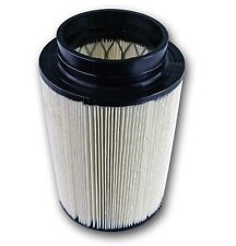 94-97 Ford 7.3L Powerstroke Diesel S&B Cold Air Intake Dry Replacement Filter