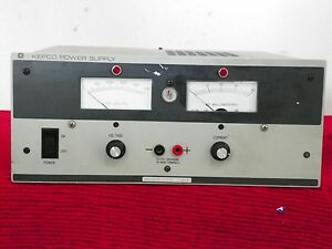 Image of Kepco-APH500M by US Power And Test Equipment Company
