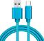miniature 29 - CÂBLE USB TYPE-C ANDROID SYNCHRO CHARGEUR Rapide POUR SAMSUNG XIAOMI HUAWEI Neuf