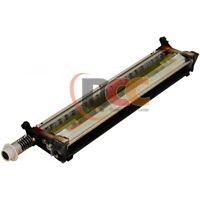 Konica Minolta Bizhub Cleaning Belt Transfer Unit A1dur71b00