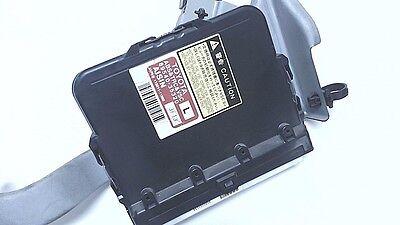 2003 2004 Toyota 4Runner ABS TRC VSC 8954035320 Used OEM