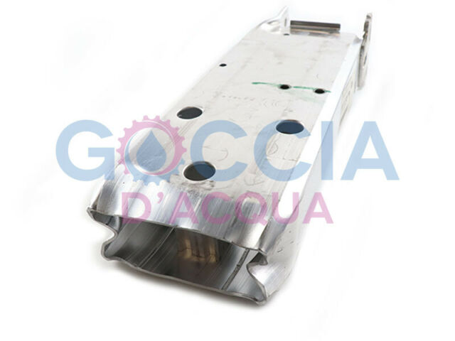 BMW 1 2 3 4 Series Front Panel Support JS