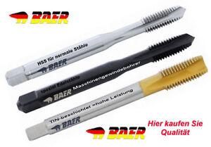 1 x HSS Spiralbohrer 30,0 mm reduziert  HSS-R Metall Bohrer HSS RN rollgewalzt