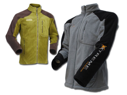 Paragliding outdoor EXTREME flying fleece jacket flying suit paraglider