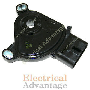 Cd4e Transmission Range Switch Mlps Neutral Safety Ford
