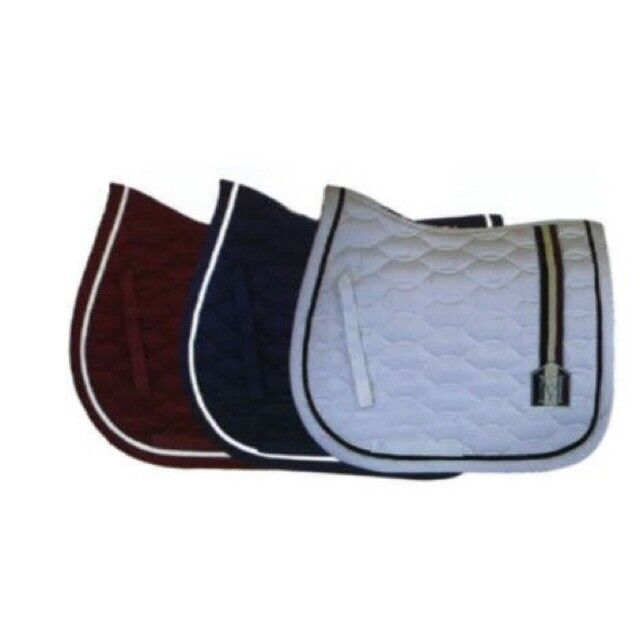 MARK TODD CLASSIC  SADDLE PAD  shop makes buying and selling