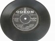 YAADON KI BAARAT R D BURMAN 2350 EP Record Bollywood India-1129