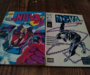 Bd-marvel-super-heros-nova-205-228