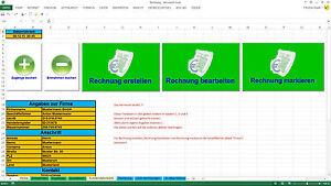 Rechnungsprogramm-und-Lagerverwaltung-10000-Artikel-mit-Bildern-Excel