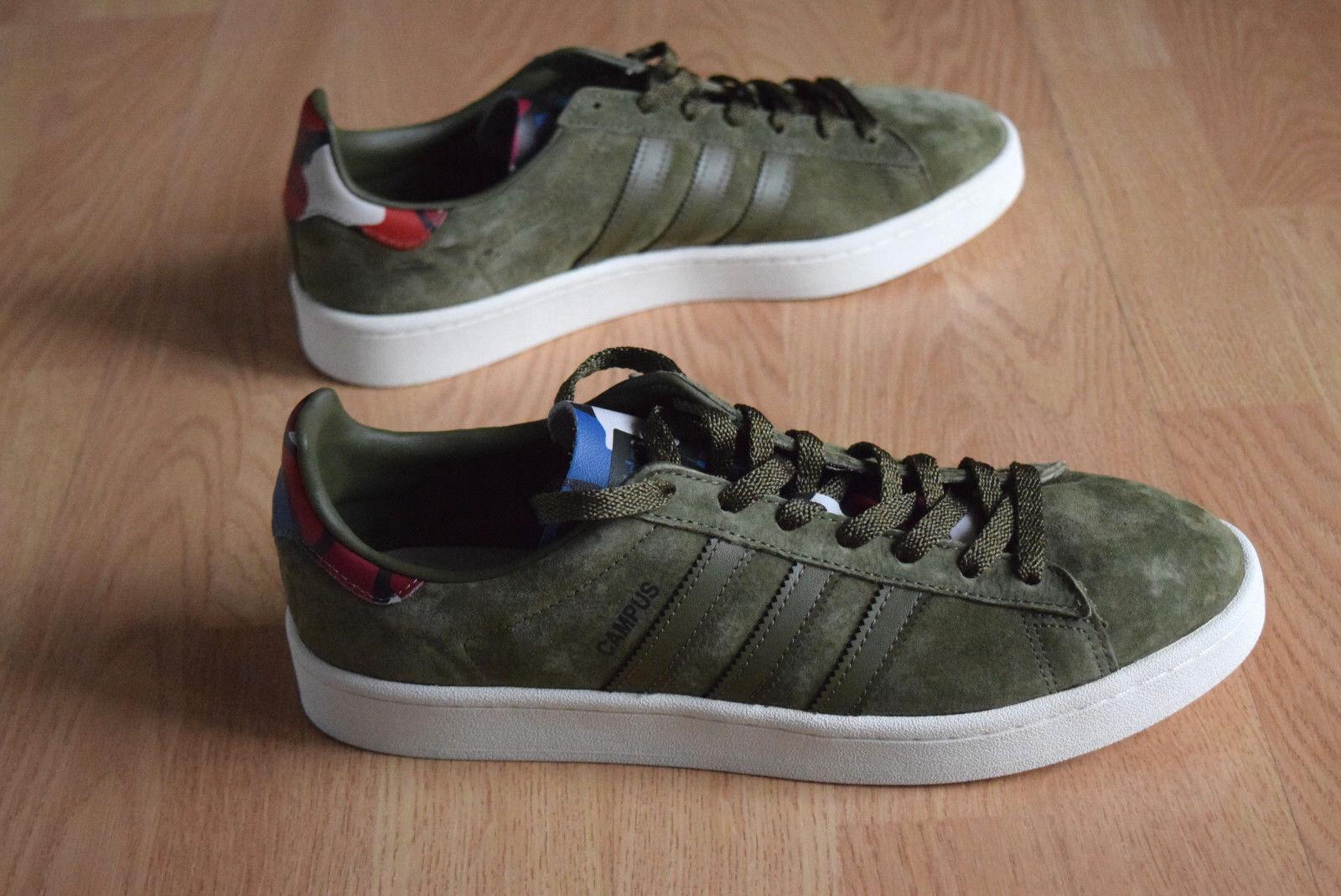 chaussures chaussures chaussures ADIDAS STAN SMITH BOOST PRIMEKNIT (BB0012) num. 36 EU   3.5 UK   4 US 60ad30