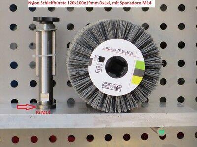 25x Trennscheiben Diamant Trennscheibe Satz 32mm mit Spanndorn Drehwerkzeug Tool