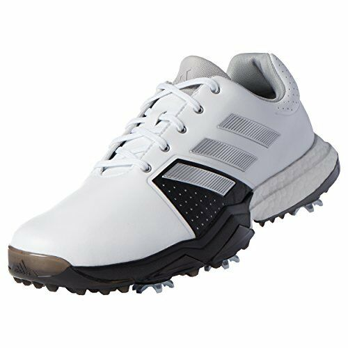 wholesale dealer ee20e e27c4 adidas Adipower Boost 3 Golf Shoes Medium 13   eBay
