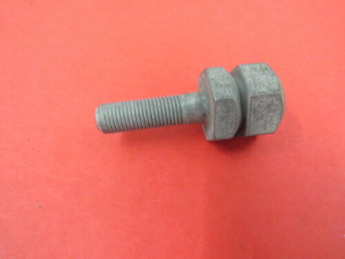 NOS 1935-39 Ford Sedan Delivery 1937 Ford ALL spare tire bolt 48-1440    B-4-9
