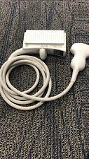 Acuson 4c1 Ultrasound Transducer Probe