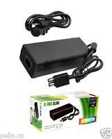 Lade Adapter Ladegerät Netzteil Für Xbox 360 Slim 135w Microsoft Konsole Charger