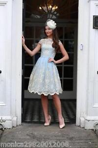 Party a London 10 Wedding 16 Uk 12 Dress 14 8 Matrimonio Chi SwBII