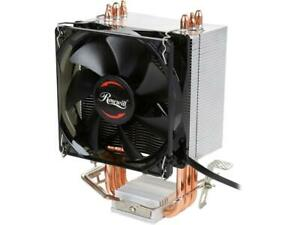 Rosewill-ROCC-16003-High-Performance-CPU-Cooler-with-Silent-92mm-PWM-Fan-amp-3-D