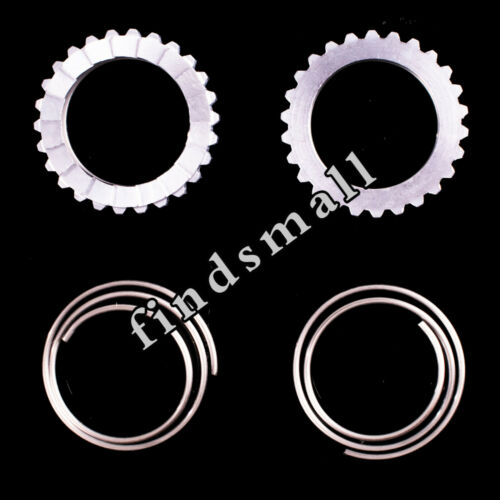 18T//36T//54T Star Ratchet Hub Kit for DT Swiss 180 190 240S 340 350 440 540 hubs