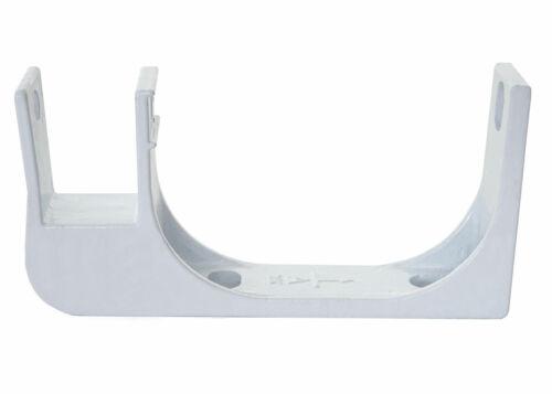 Wandhalterung Adapter Deckenhalterung für Markise H790 H791 H792 E31 E49