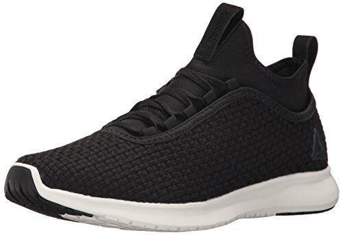 Reebok  Uomo Plus Runner Runner Runner Woven Running Shoe- Pick SZ/Color. cab4ab
