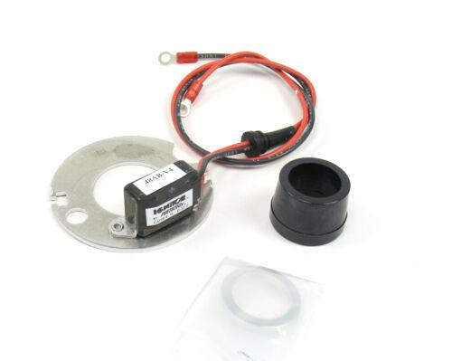 Pertronix Ignitor Teledyne//Gray Marine 138-178 8cyl w//Mallory Distributor