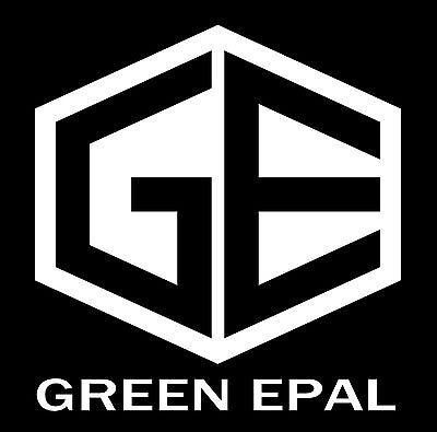 greenepal_10